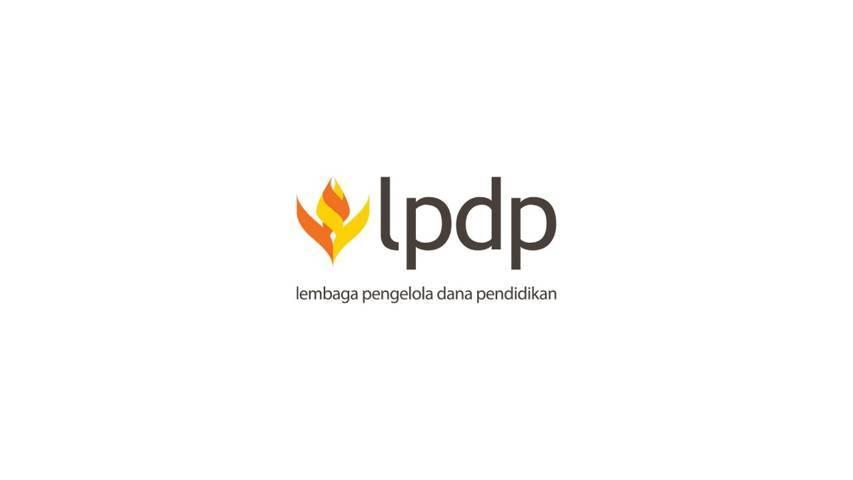 Ilustrasi beasiswa LPDP yang cocok untuk diraih untuk melanjutkan ke jenjang pendidikan lebih tinggi. (Foto: Dokumen/LPDP Kemenkeu)