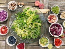 10 Makanan yang Bisa Bantu Kembalikan Mood Anda