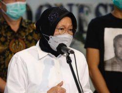 Penerima Bansos Tunai dan PKH Dapat Tambahan Beras 10 Kg