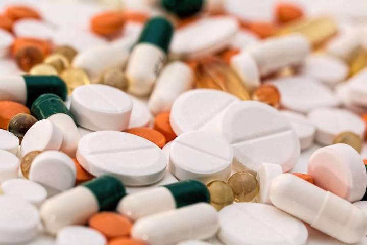 Kementerian Kesehatan menetapkan harga eceran tertinggi (HET) obat terapi Covid-19 untuk mengatur harga obat di pasaran agar tidak merugikan masyarakat. (Ilustrasi: Pexels) tugu jatim