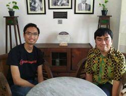 Cara Pemimpin.id Lahirkan Generasi Emas Pemimpin di Indonesia