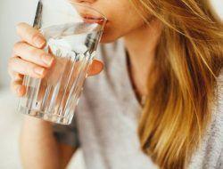Tangkal Paparan Covid, 4 Cara Ini Bisa Mematikan Virus dan Bakteri dalam Air