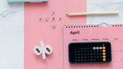 Ilustrasi pembayaran pajak. (Foto: Pexels/Tugu Jatim)