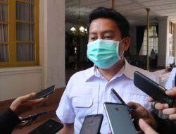 Polres Malang Kejar Terduga Pelaku Pembunuhan di Tajinan, Diperkirakan Pelaku Lebih dari 2 Orang