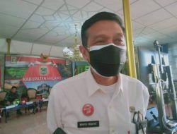 Bansos di Kabupaten Malang Tak Lagi Pakai BTT, Rencana Langsung Diambil dari APBD
