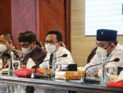 Kota Malang Sepakati Berlakukan PPKM Darurat, Diterapkan 3-20 Juli 2021