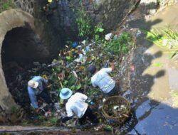 Komunitas Sabers Pungli Kota Batu: Gerakan Sadar Lingkungan Tanpa Batas Strata Sosial
