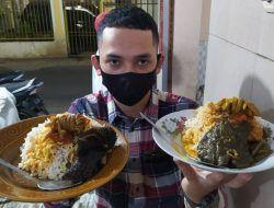 Kuliner Sego Penjara, Masakan 'Kampungan' dari Malang yang Mendunia
