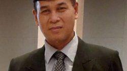 Sholikin Jamik, Wakil Ketua Pimpinan Daerah Muhammadiyah Bojonegoro. (Foto: Dokumen)