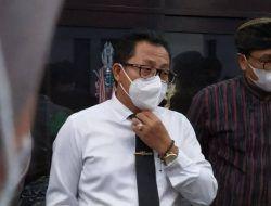 Pemkot Malang Besok Mulai Salurkan Bansos bagi Warga Terdampak PPKM Darurat