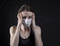 Mengenal Apa Itu 'Toxic Positivity' dan Dampak Buruknya bagi Individu
