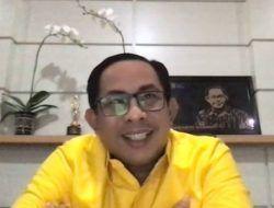 Webinar #8, OJK Malang X Tugu Media Group Ulas Securities Crowdfunding untuk Pelaku UMKM