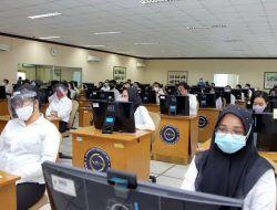 Ujian Kompetensi CPNS Mulai 2 September, Bojonegoro Tunggu Arahan dari Pusat