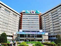Tiga Universitas Impian Pelajar Korea Selatan, Yuk Kenali Lebih Jauh!