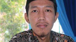 Muhammad Hilal, penikmat film dan dosen IAI Al-Qalam Malang sekaligus pengampu kajian filsafat di STF Al Farabi Malang/tugu jatim