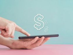 Cek Sebelum Pinjam Online, Kenali 6 Ciri Fintech Ilegal