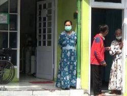 Rumah Teduh 21, Tempat Isolasi Gratis di Malang untuk Pasien Covid-19