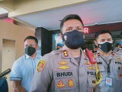 Polda Jatim-Polresta Malang Kota Benarkan Penangkapan Pasutri Terduga Teroris di Malang