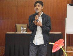 Pemkab-DPRD Tuban Bahas P-APBD 2021 di Yogyakarta, Fitra Jatim: Tak Efektif, Tidak Ada Sense of Crisis!