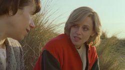 Potongan trailer film Spencer di mana Kristen Stewart perankan sosok Lady Diana/tugu jatim
