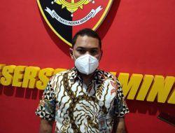 Polresta Malang Kota Sebut Kasus Fetish Mukena Berbeda dari Kasus Fetish Jarik