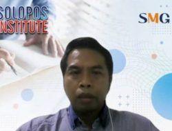 Didukung PT Paragon, Tugu Media Group Siap Gelar Uji Kompetensi Wartawan 2021