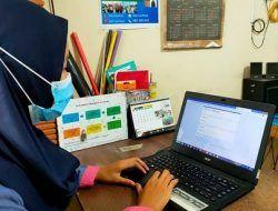Bantu Peserta Tak Mampu, NMC Gelar Try Out CPNS dan PPPK Gratis