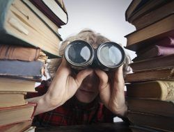 Mahasiswa Baru Wajib Baca! 6 Rahasia Menangkan Dunia Perkuliahan