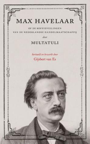Maxhavela karya Multatuli/tugu jatim