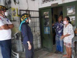 Bupati Bojonegoro Tinjau Pembangunan Instalasi Jargas dan Kunjungi Warga RTLH