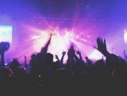 Wali Kota Malang Izinkan Konser Musik: Kapasitas Maksimal 50 Persen, Wajib Pakai PeduliLindungi