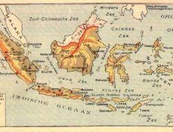 Asal Usul Nama Indonesia, Orang Ini Penemunya