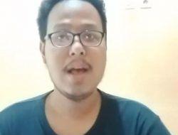 Polisi Lakukan Pemanggilan pada Terduga Pelaku Fetish Mukena di Malang
