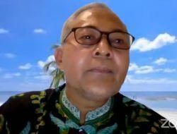 Guru Besar UM Malang: Banyak Guru Mengira PTK Hanya untuk Kenaikan Pangkat