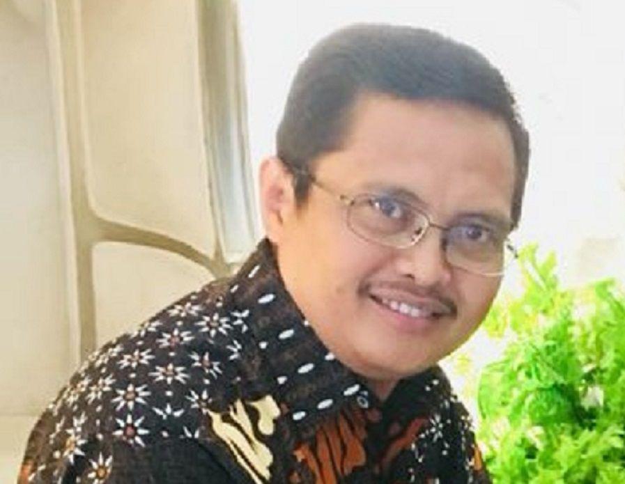 Joko Sudarmawan/tugu jatim