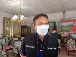 Menko Marves Akan Tinjau Pelaksanaan PPKM Level 4 di Malang Raya