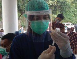 2.800 Guru Madrasah di Kabupaten Malang Belum Terima Vaksinasi Covid-19