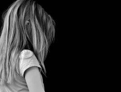 5.082 Anak di Jatim Kehilangan Orang Tua Akibat Pandemi Covid-19