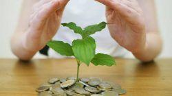 Ilustrasi investasi. Banyak investor menghindari sektor pariwisata dan berinvestasi di sektor padat karya di Kabupaten Malang. (Ilustrasi: Pixabay) tugu jatim