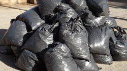 Ilustrasi sampah dan limbah medis (Foto: Pixabay) rsud sosodoro bojonegoro tugu jatim