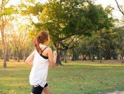 5 Kegiatan yang Bisa Kamu Lakukan pada Minggu Sore