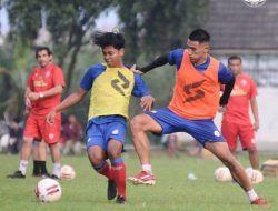 Liga 1 Resmi Digelar, Arema FC Mengaku Kembali Bergairah Arungi Kompetisi