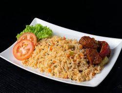 3 Resep Nasi Goreng untuk Sarapan Saat Weekend