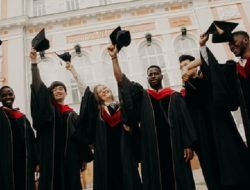 Pengin Kuliah di Ivy League? Ketahui 3 Hal Ini