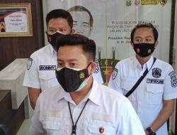Polres Malang Periksa 11 Saksi Terkait Kasus Anak Kades Gelar Dangdutan saat PPKM Level 4