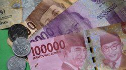 Ilustrasi rupiah dan insentif. Pemkab Nganjuk berjanji akan segera membayar uang insentif nakes yang sebelumnya tertunggak. (Foto: Pixabay) tugu jatim