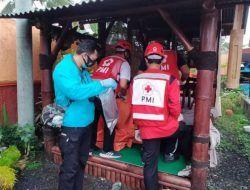 Satpam Perumahan di Kota Malang Ditemukan Meninggal di Pos Jaga