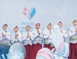 Alasan PT Paragon Punya Banyak Program untuk Kembangkan Pendidikan di Indonesia
