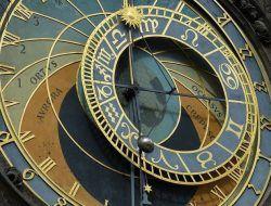 Ramalan Zodiak 29 Agustus, 4 Zodiak Ini Alami Nasib Kurang Beruntung di Hari Minggu