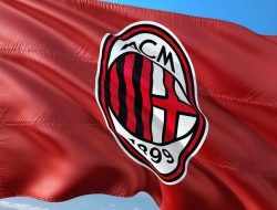 Menimbang Kembalinya AC Milan ke Champions League
